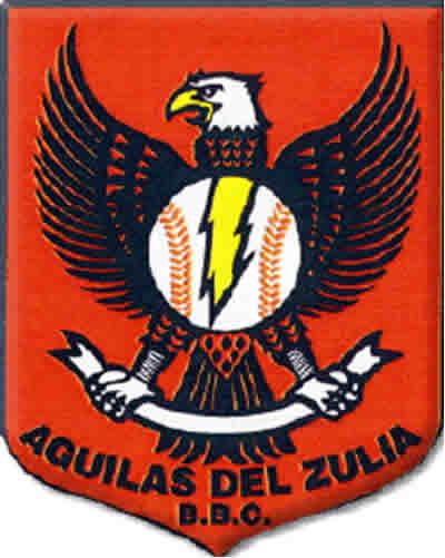 HISTORIA DEL MEJOR EQUIPO DE VENEZUELA 18092010-113816